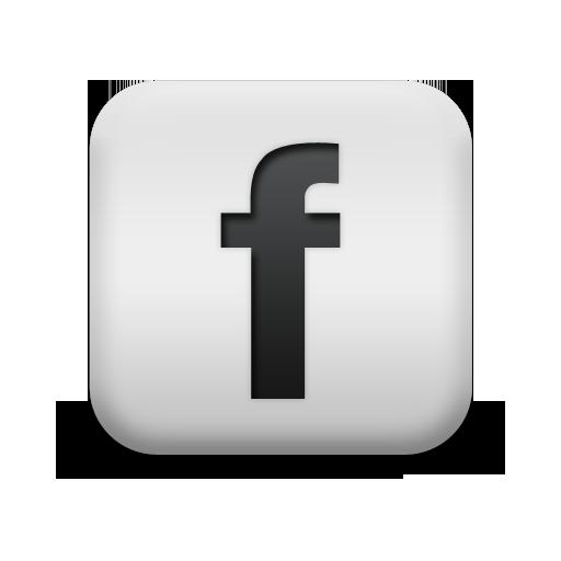 AIC-Design on facebook