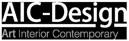 AIC-Design