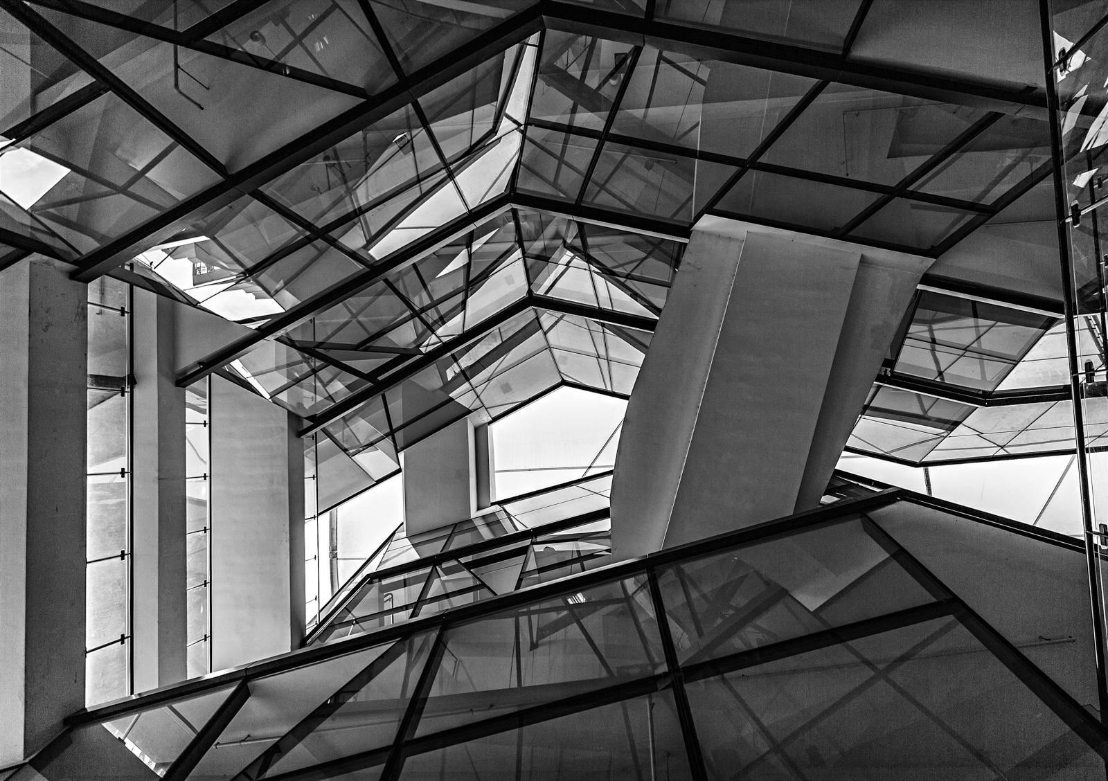 Lasalle college of arts singapore i aic design for College lasalle design interieur