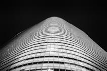 Architecture, photo, Manuela Martin, AIC Design, Caretta Shiodome Tokyo