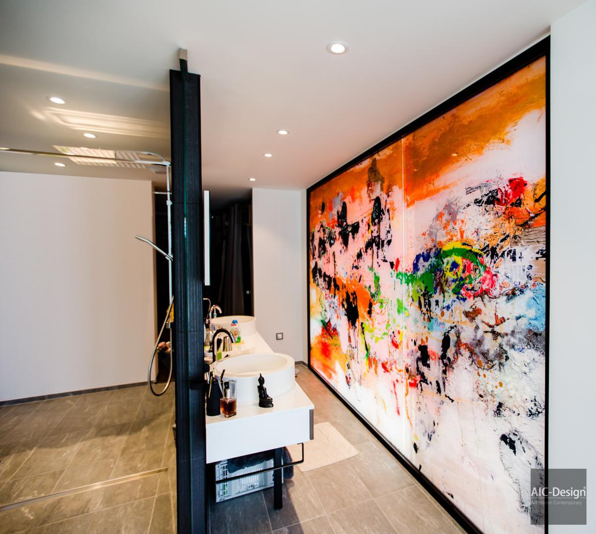 Best Revetement Mural Design Gallery